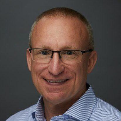 Tim Breidigan